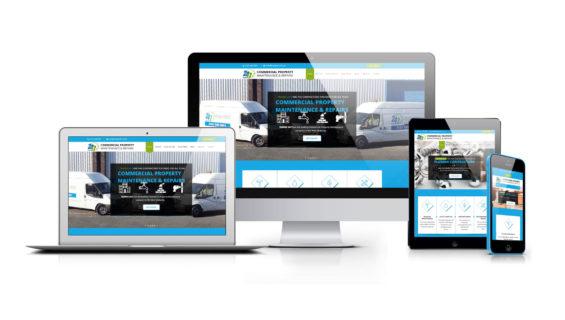 Trades 24/7 – Website For Tradesmen